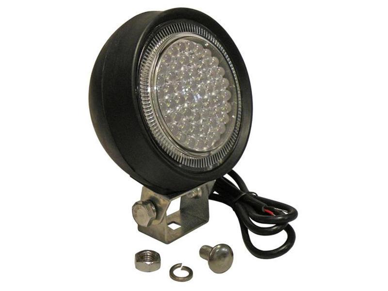 L.E.D. Utility Light