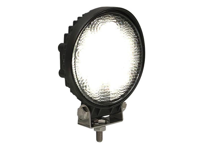 L.E.D Utility Light