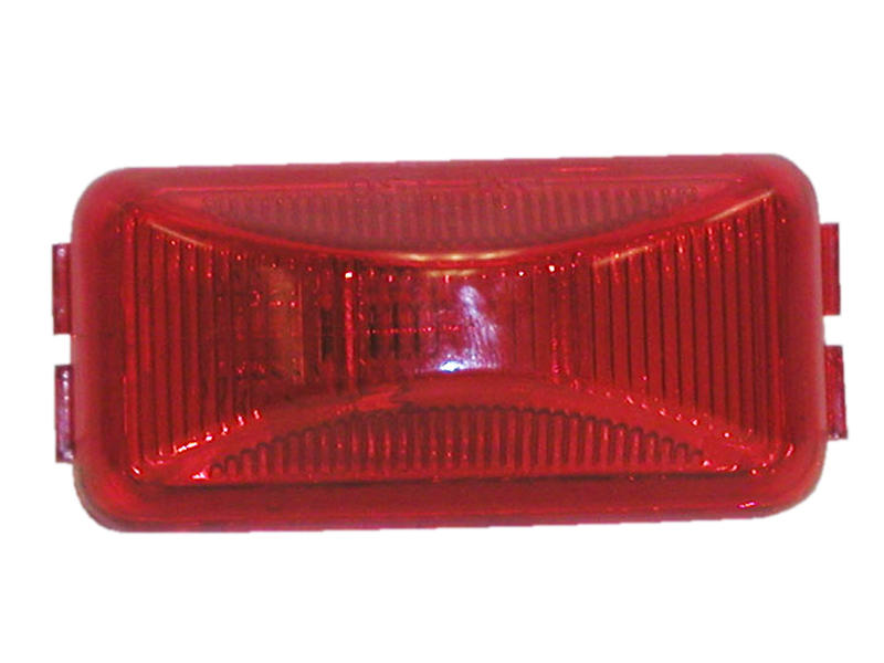 Replacement Light Assembly - Red