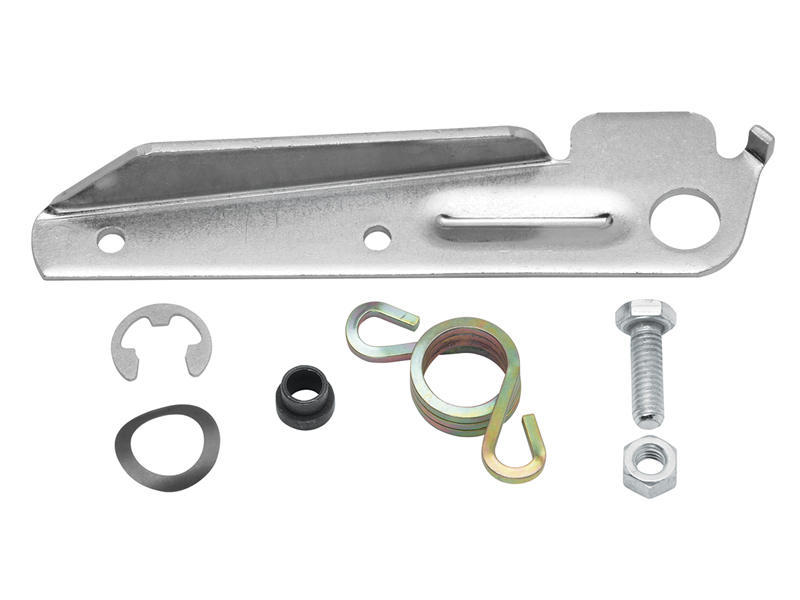 Hand Winch Brake Kit - Application Specific