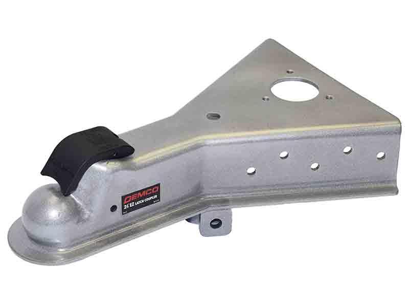 Demco EZ-Latch 2-5/16 Inch A-Frame Coupler
