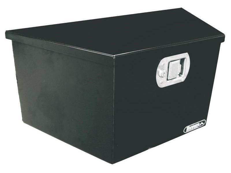Buyers Trailer Tongue Tool Box