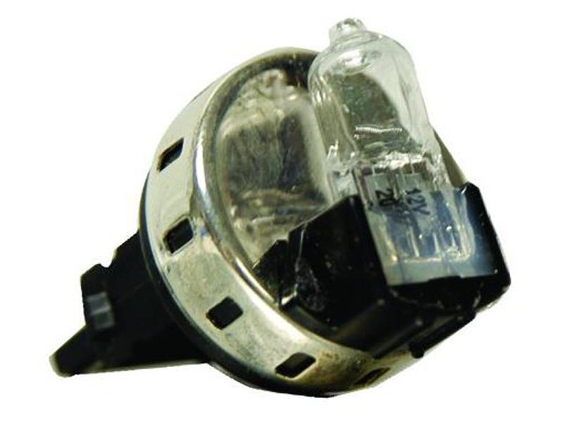 3156 Bulb With Backup Alert