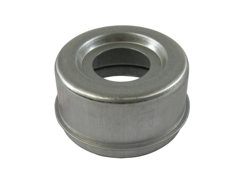 E-Z Lube Grease Cap