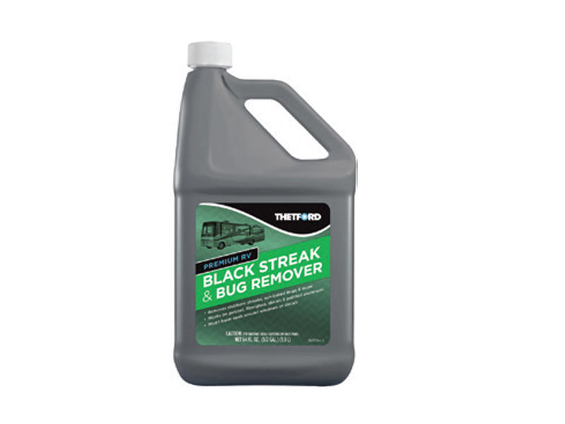 Thetford Premium RV Black Streak and Bug Remover