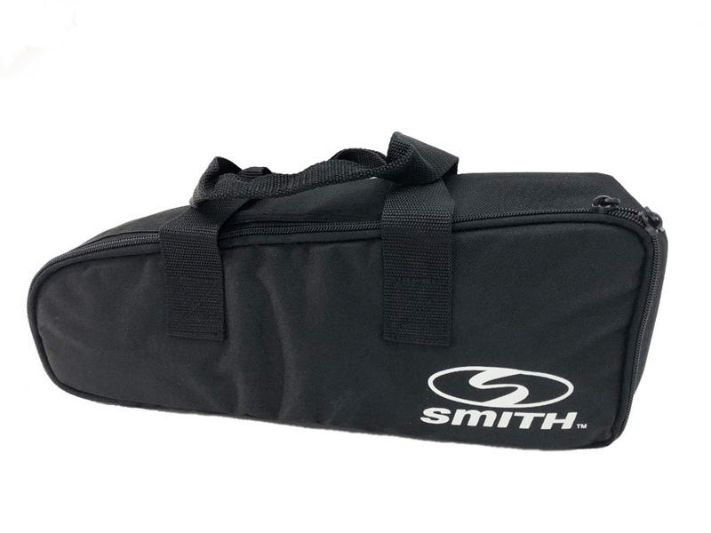 Ball Mount Storage Bag