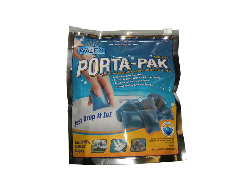 Walex Porta-Pak