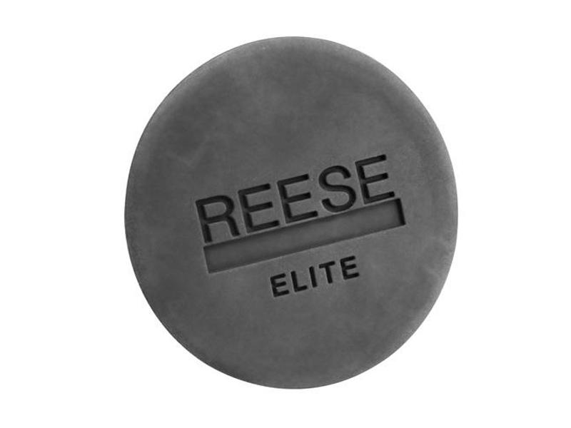 Hole Cover for Elite Series Gooseneck Ball
