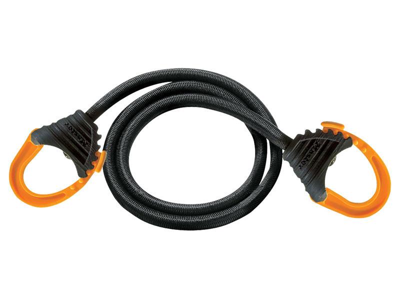 TarpLok™ 32 inch Bungee Cord with Locking Hooks