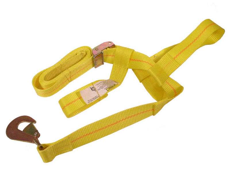 Adjustable Over-The-Wheel Tire Bonnet - No Ratchet