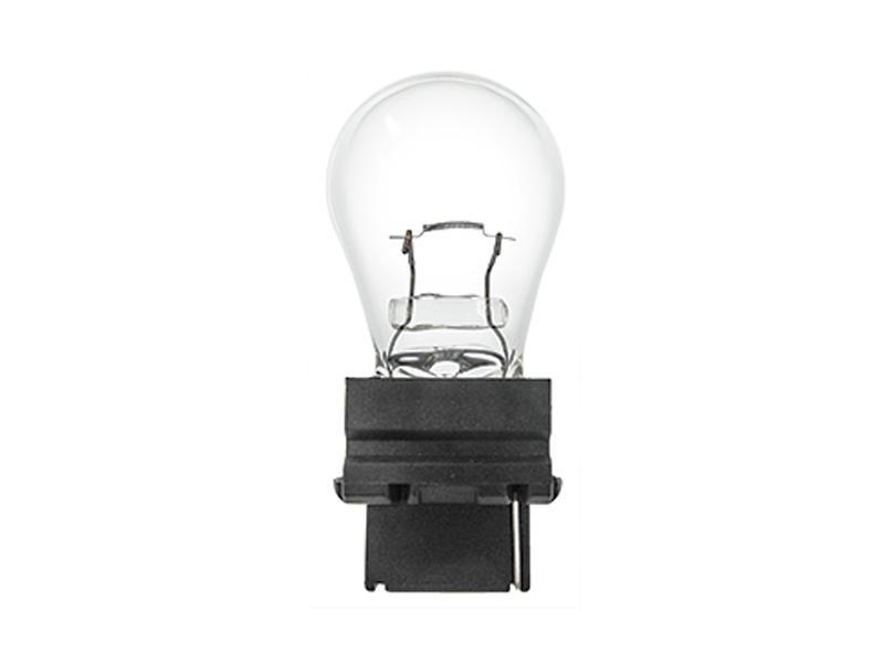 3156 Light Bulbs - 10-Pack