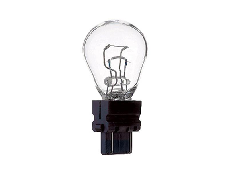 3157 Light Bulbs - 10-Pack