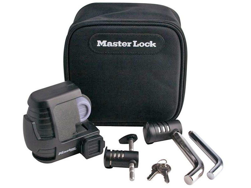 Keyed Alike Lock Set