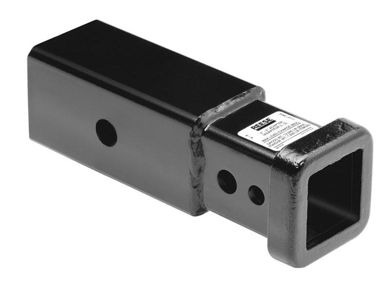 Super Titan™ Receiver Adapter