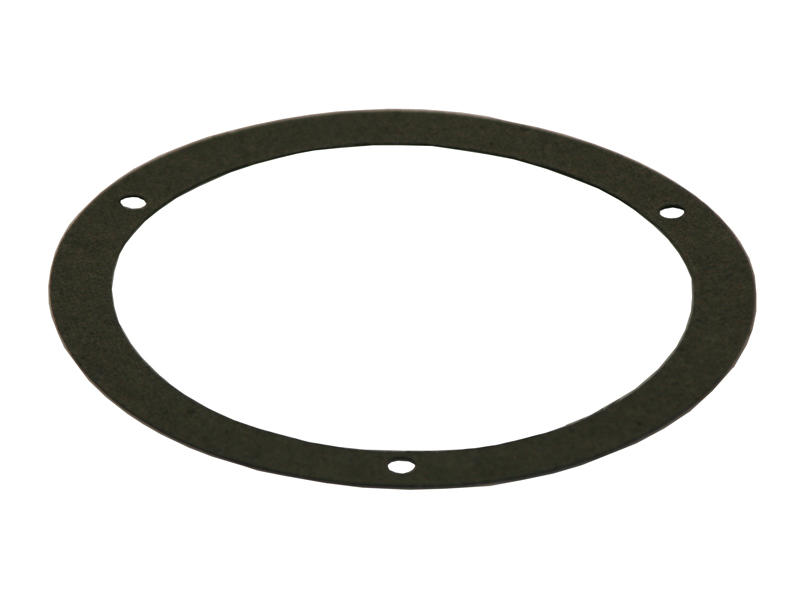Mounting Gasket For 411/413/425 Series Tail lights
