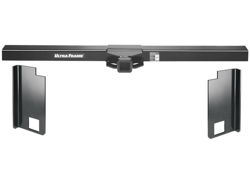 Draw-Tite 41991-16 Class V Service Body Ultra Frame Receiver