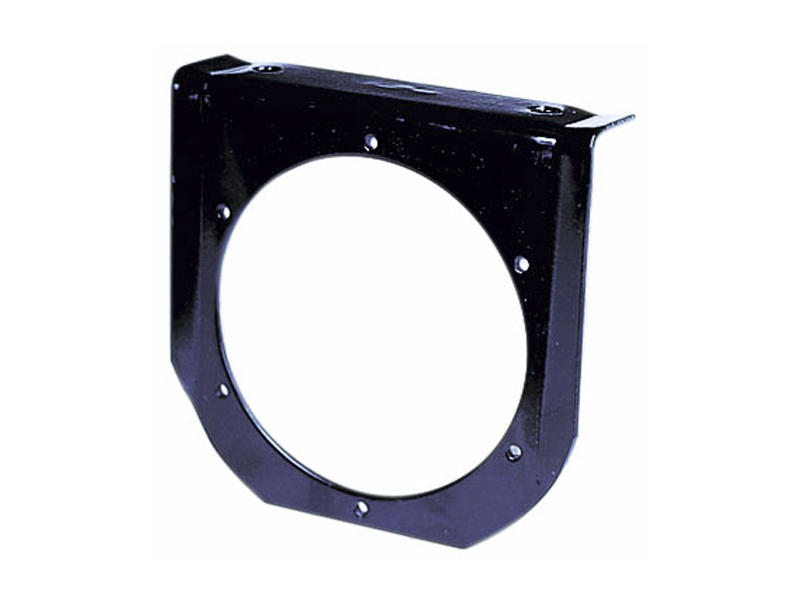 4 inch Round Tail Light Mounting Bracket