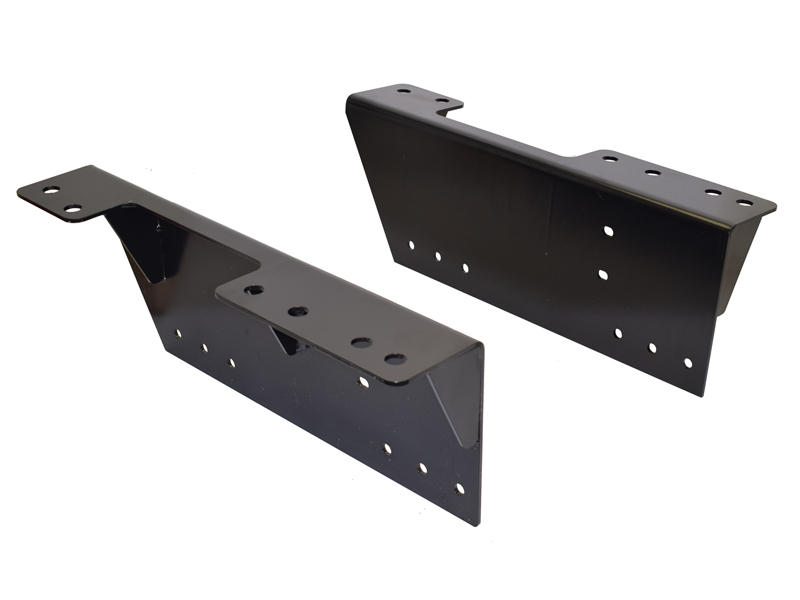 DMI Custom Installation Bracket Kit