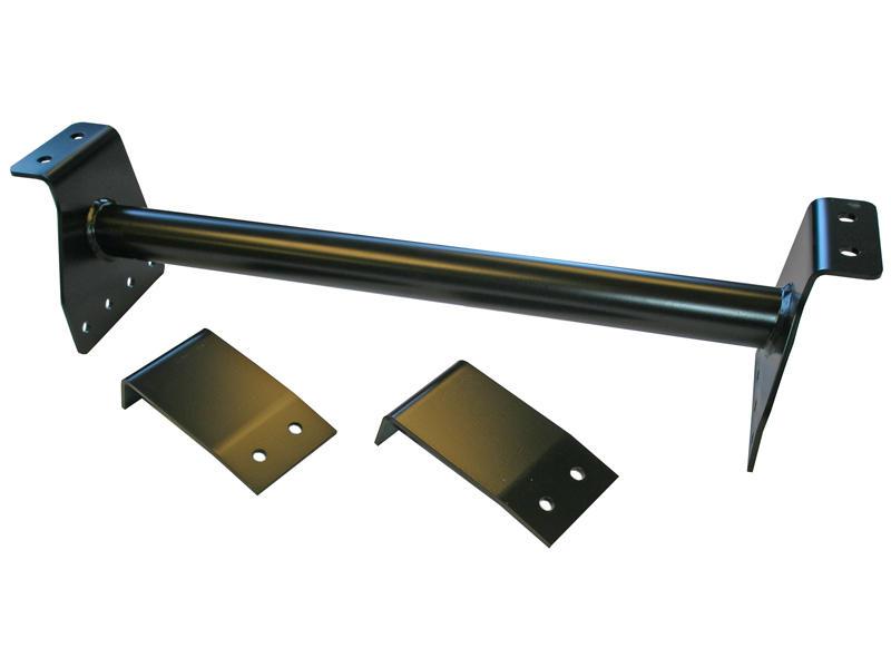 DMI Custom Installation Bracket Kit