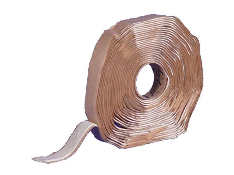 Trimmable Butyl Tape - 180