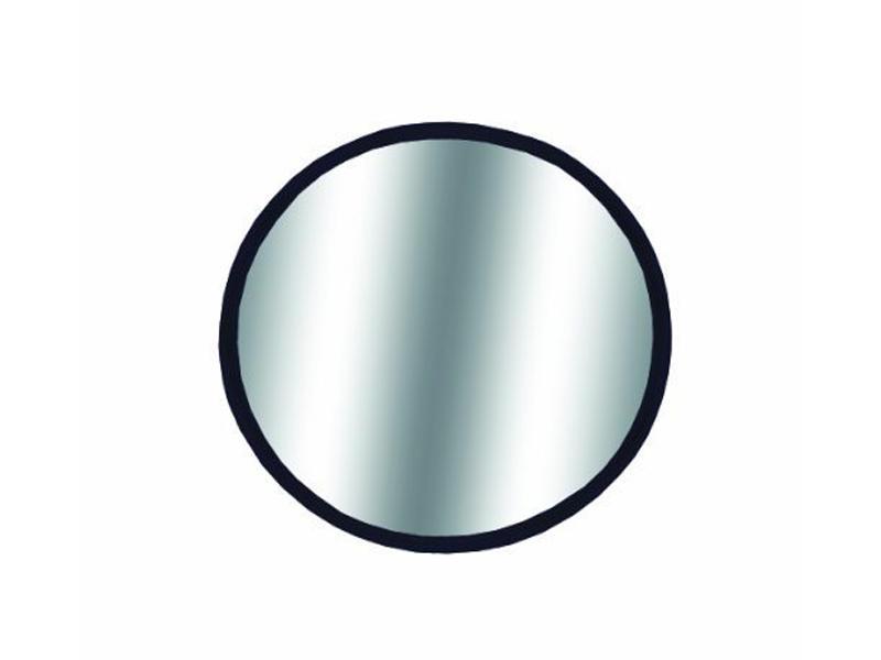 CIPA Hot Spot Towing Mirror
