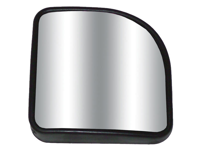 CIPA Corner Wedge Hot Spot Towing Mirror