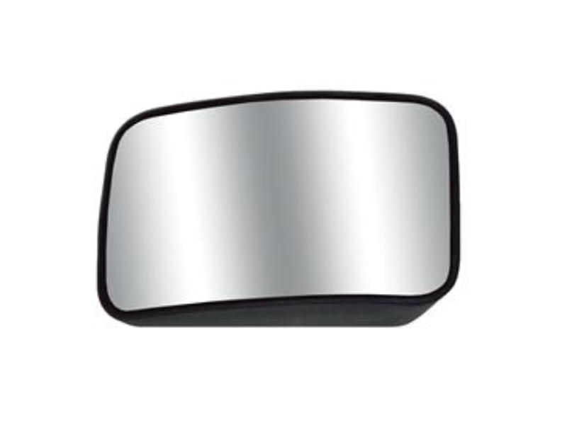 CIPA Corner Wedge Hot Spot Towing Mirror