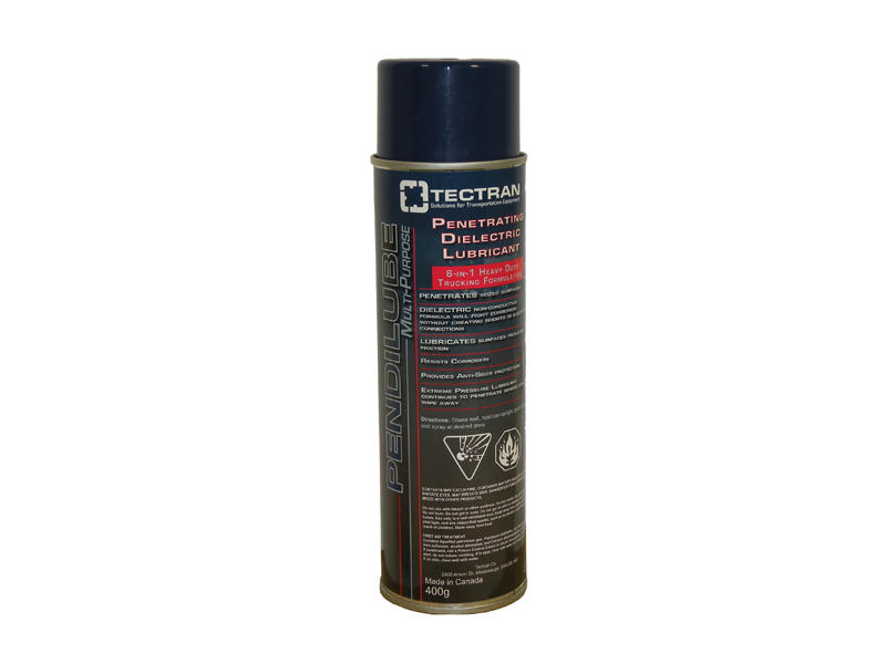 Pendilube 6-in-1 Heavy-Duty Spray Formula