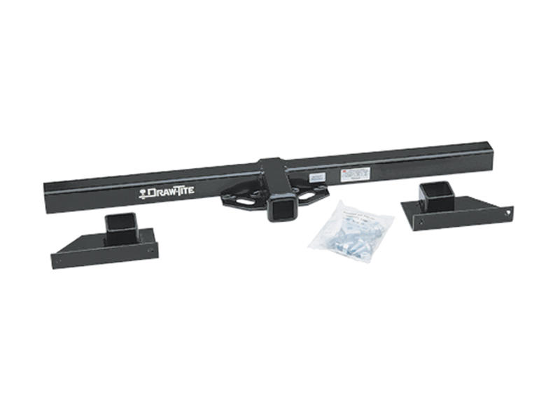 Draw-Tite Multi-Fit Motor Home Hitch