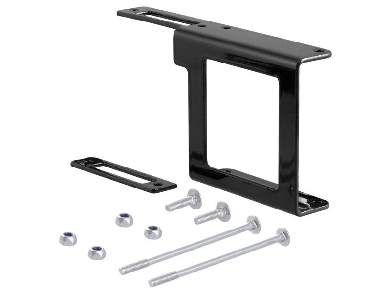Easy-Mount Electrical Bracket