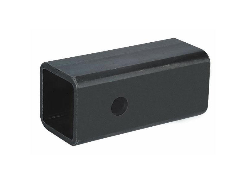 Receiver Hitch Adapter - 2.5 inch to 2 inch