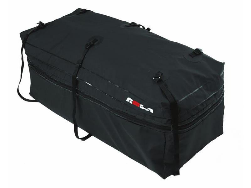 Cargo Carrier Cargo Bag