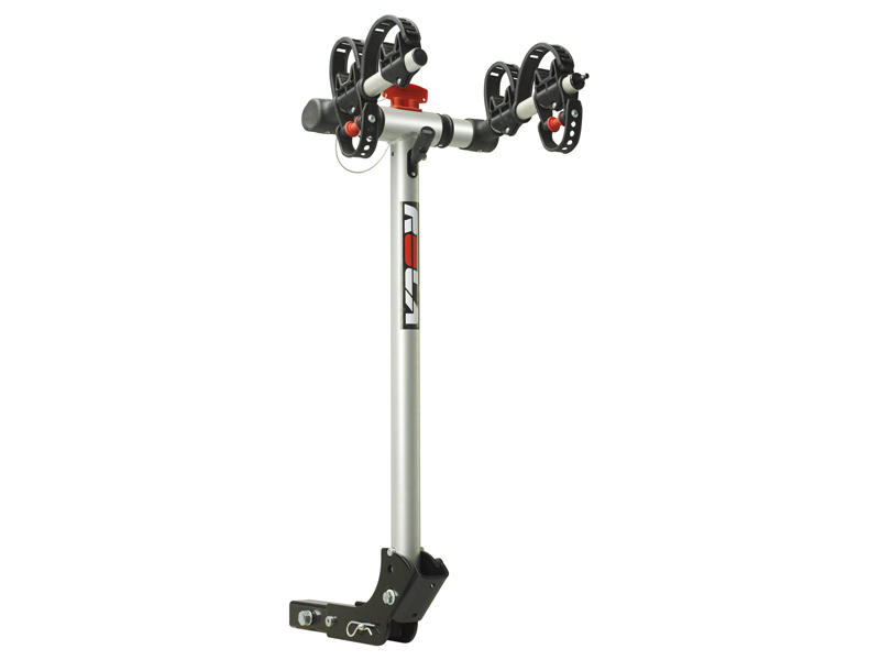 Rola TX-Series™ Dual Arm 2 Bike Carrier