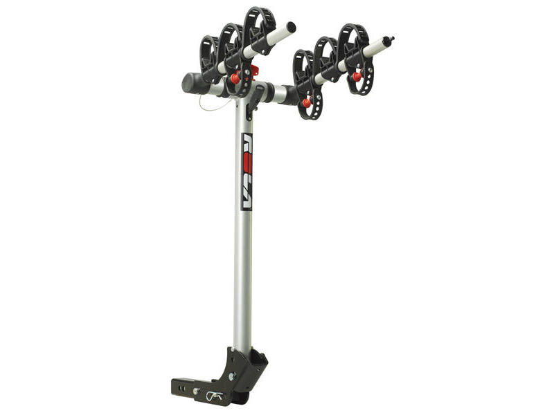 Rola TX-Series™ Dual Arm 3 Bike Carrier