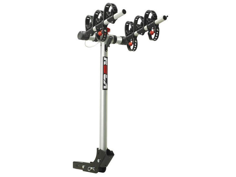 Rola TX-Series™ Dual Arm 3 Bike Carrier