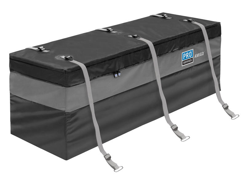 Pro Series Cargo Carrier Bag