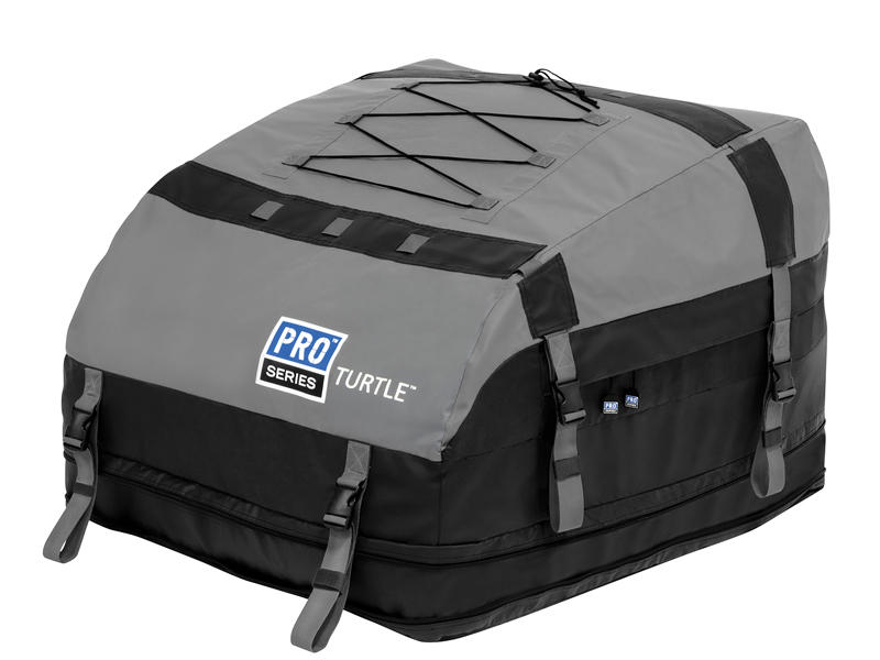 Turtle™ Cargo Carrier Bag