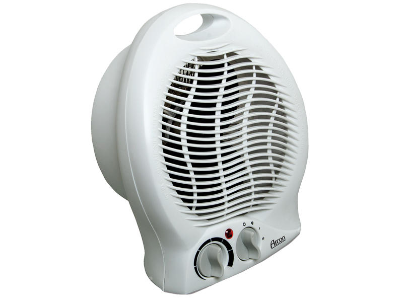 Arcon Coil Heater