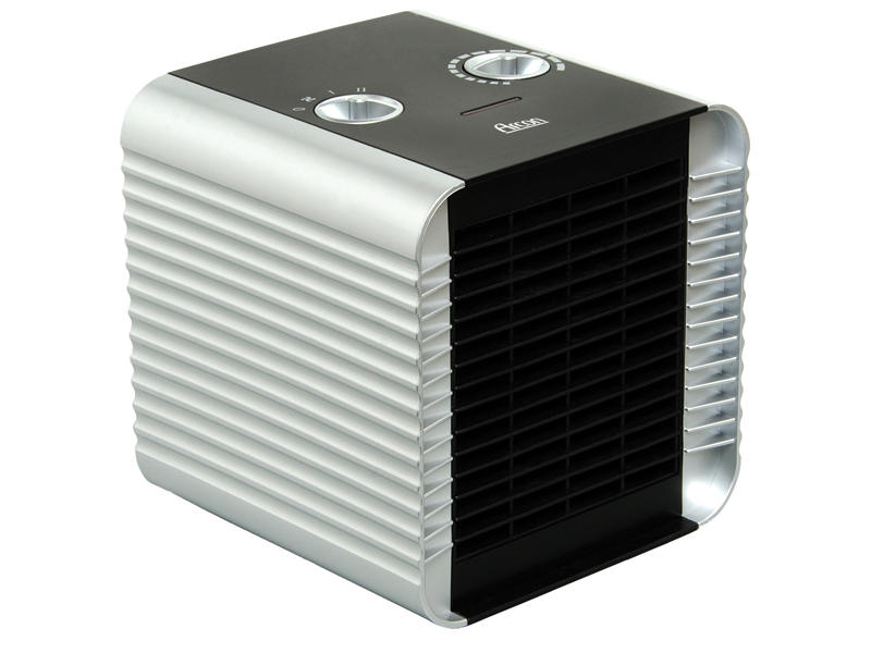 Arcon Ceramic Heater