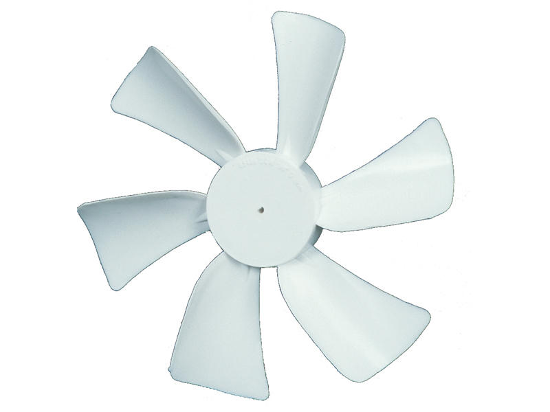 Ventmate Replacement 6 Inch Fan Blade