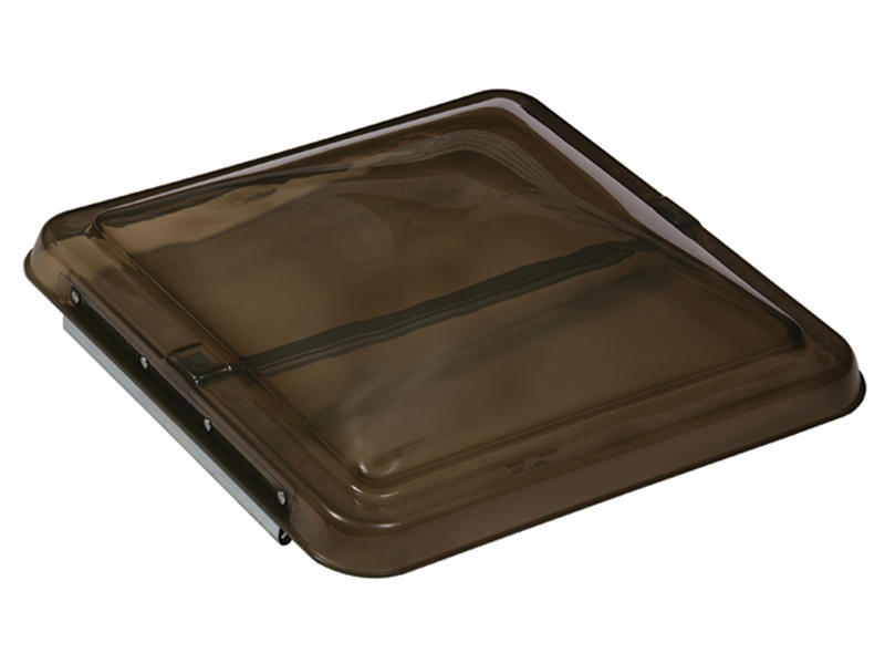 Ventmate Replacement Vent Lid