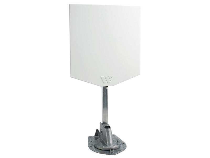 Winegard Rayzar Air Amplified HD TV Antenna