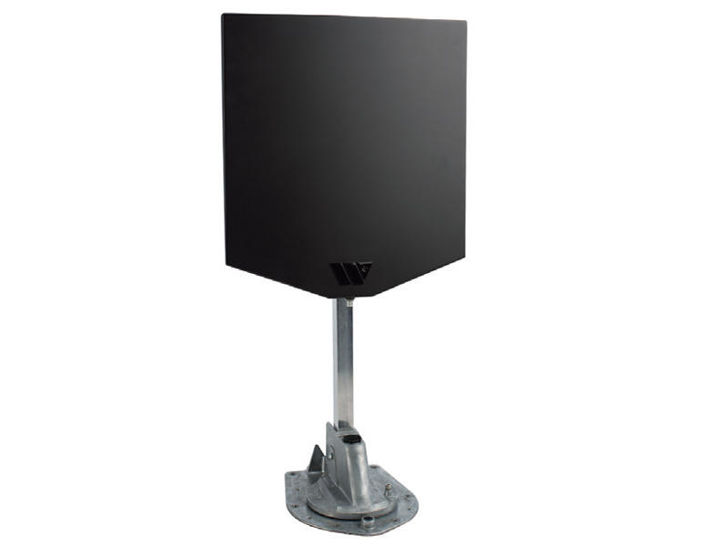 Winegard Rayzar Air Amplified HD TV Antenna