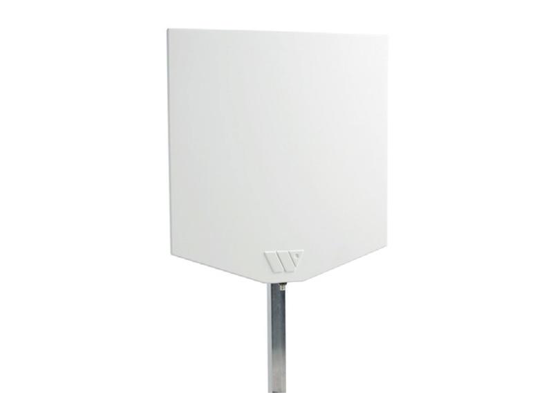 Winegard Rayzar Air Retrofit HD TV Antenna