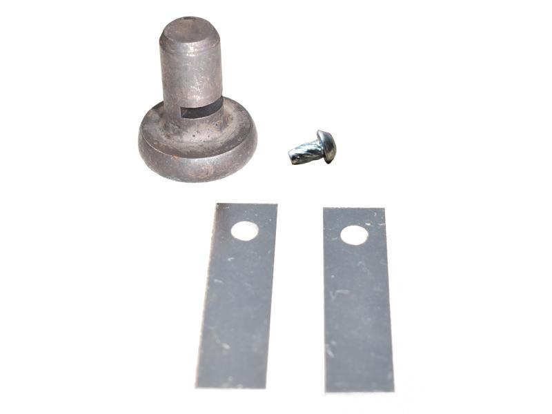 Replacement Locking Pin Kit - Single