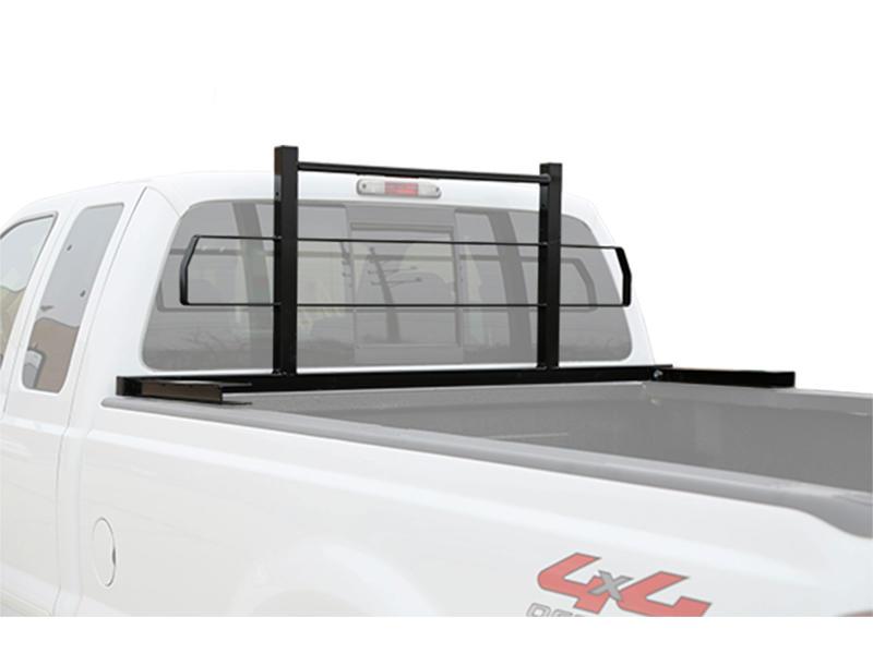 KabGuard Universal Mount Window Protector