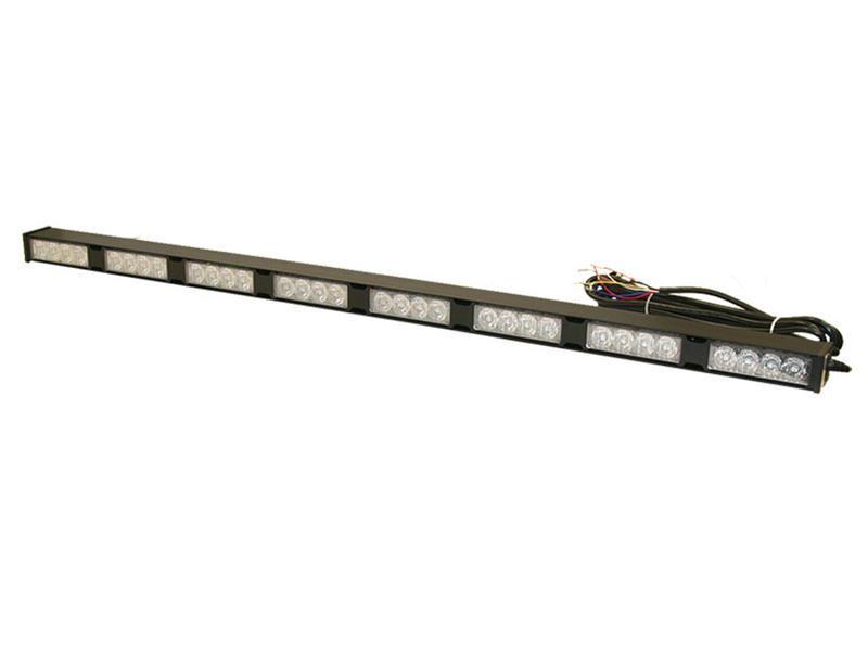 47 Inch Dual Function L.E.D. Light Bar