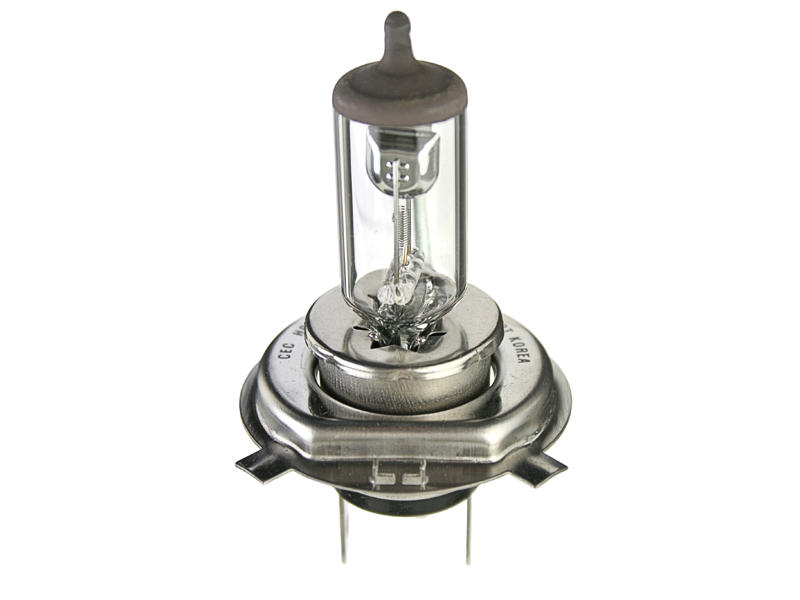 9003LL Long-Life Headlight Bulb - Application Specific