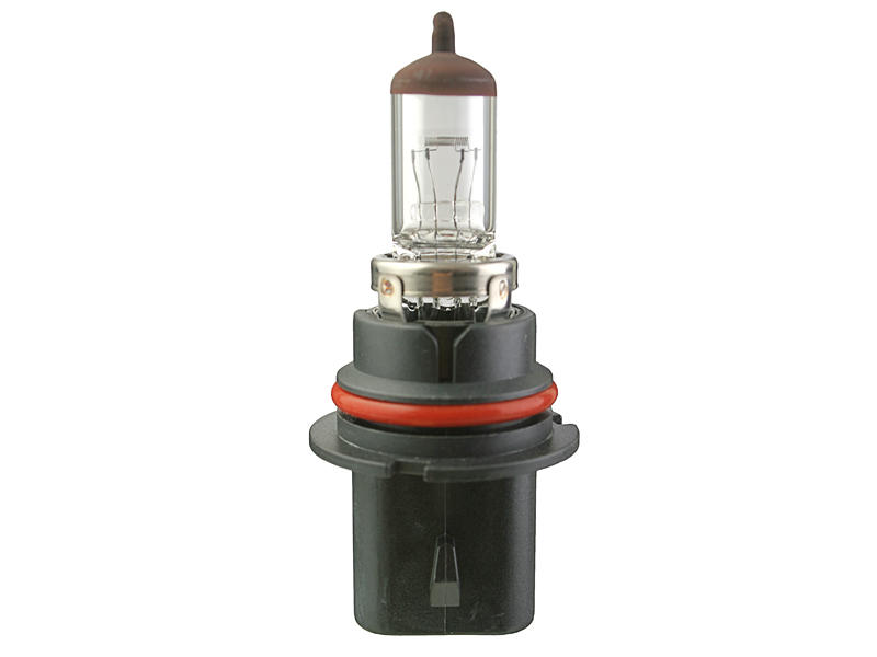 9004LL Long-Life Headlight Bulb - Application Specific