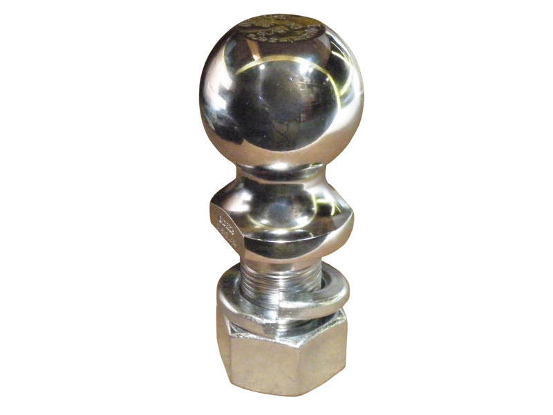 "2-5/16"" Hitch Ball"